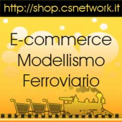 Shop.CSNetwork.it
