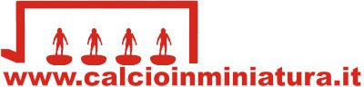 www.Calcioinminiatura.it