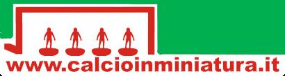www.Calcioinminiatura.it